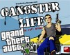 GTA 5 Gangster Life