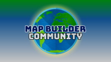 Map Builder Community