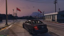 GTA 5 Is Being Played In North Korea