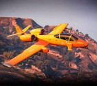 Dixon, B-11 Strikeforce Added To GTA Online