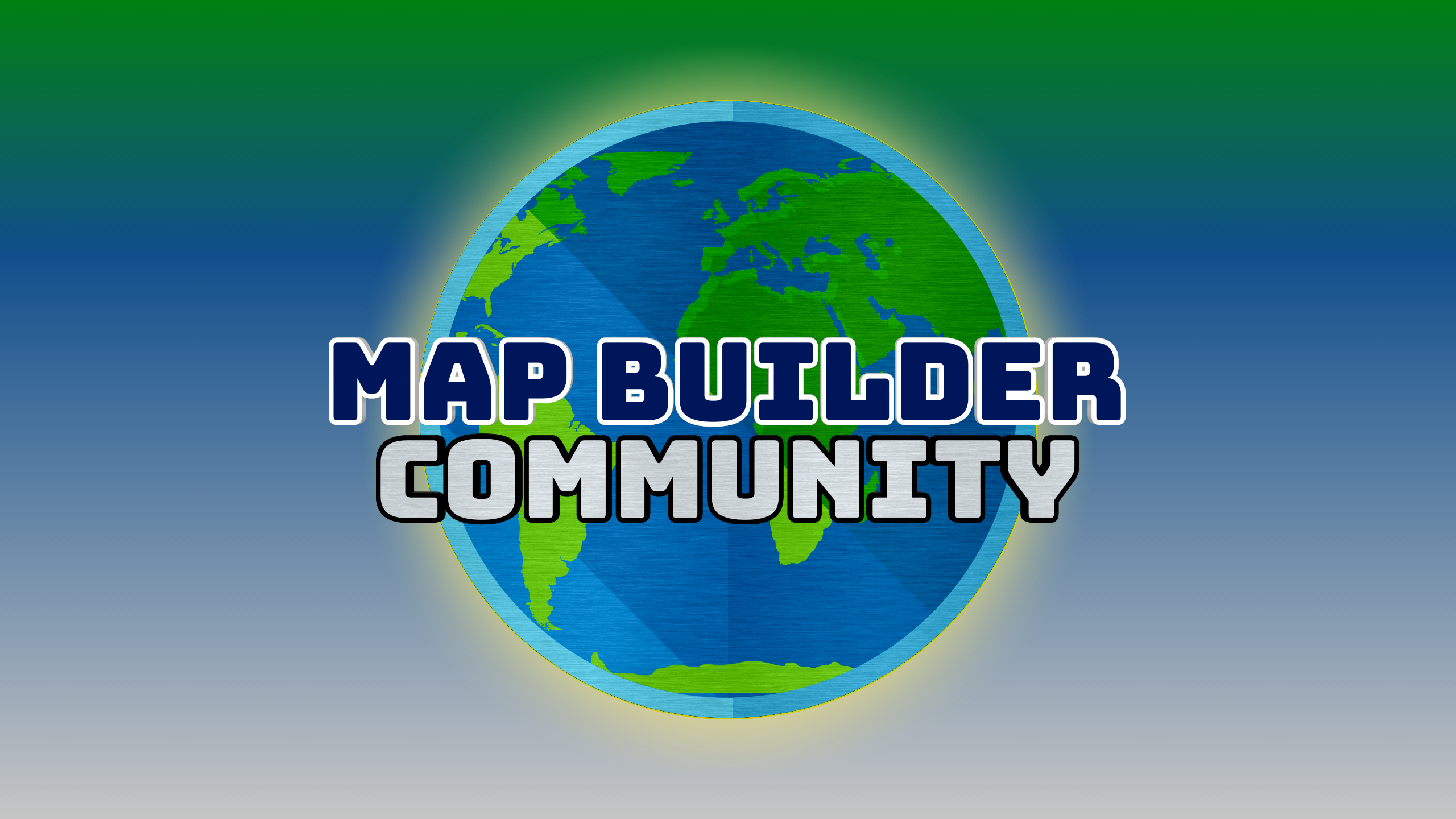 Map Builder Community on map creation freeware, housing maps, map engineering company, maps of the world, maps on us, map software for os x, map maker pro, google maps mania, map captain, map of amtrak through glacier park,