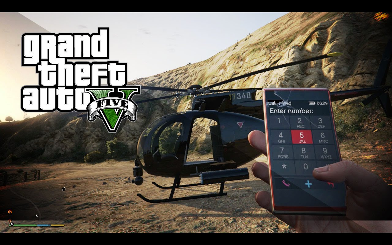 gta 5 cheat codes online ps3